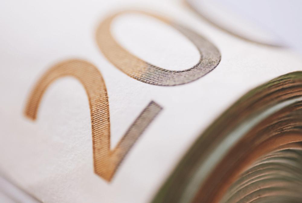 Eine Kapitallebensversicherung enthält viele Kosten. Wir zeigen Ihnen welche.