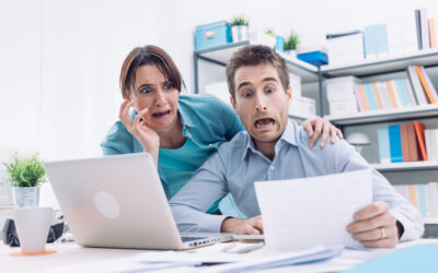Wenn Sie Ihre Kapitallebensversicherung einfach kündigen, dann schenken Sie der Versicherung viel Geld.