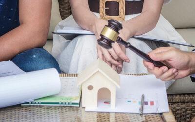Kapitallebensversicherung und tilgungsfreie Darlehen – eine gefährliche Kombination