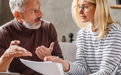 Eine Fondsgebundene Kapitallebensversicherung produziert Extrakosten