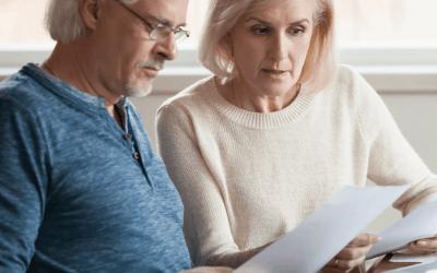 Rentenversicherung:  Die WWK kritisiert die Kalkulation der Wettbewerber.